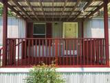 4047 Keith Valley Road - Photo 9