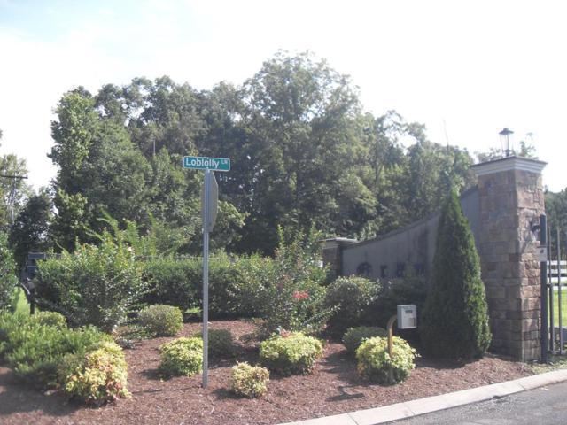 006 Loblolly Lane, Tunnel Hill, GA 30755 (MLS #112891) :: The Mark Hite Team