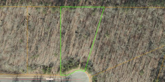 Lot 23 Highland Circle, ROCKY FACE, GA 30740 (MLS #113491) :: The Mark Hite Team
