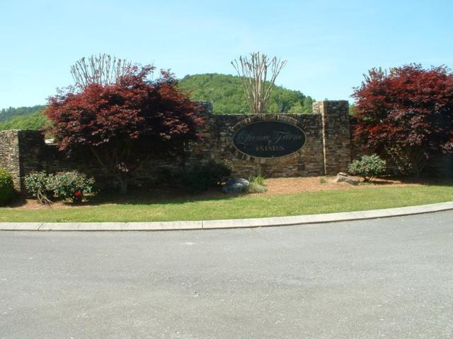 00 Windy Hill Drive, ROCKY FACE, GA 30740 (MLS #114297) :: The Mark Hite Team