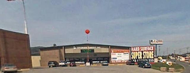 3052 Lower Dug Gap Road SW, DALTON, GA 30720 (MLS #114378) :: The Mark Hite Team