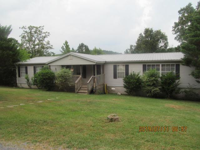 227 Floodtown Circle, CHATSWORTH, GA 30705 (MLS #114836) :: The Mark Hite Team