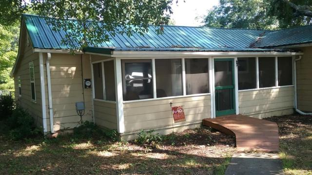 120 Bank Of Dalton Drive, Cohutta, GA 30710 (MLS #114882) :: The Mark Hite Team