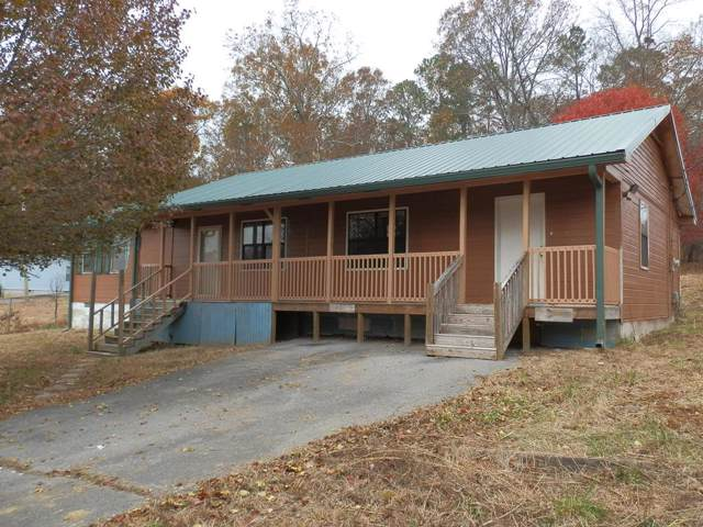 327 NE Patricia Lane, DALTON, GA 30721 (MLS #115703) :: The Mark Hite Team