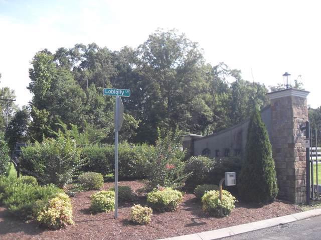 016 Loblolly Drive, Tunnel Hill, GA 30755 (MLS #115733) :: The Mark Hite Team