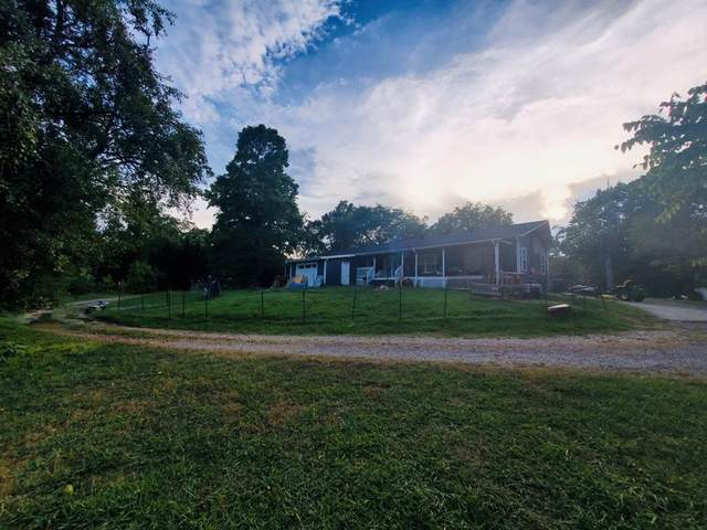 3682 SE Edward Circle, DALTON, GA 30721 (MLS #117029) :: The Mark Hite Team