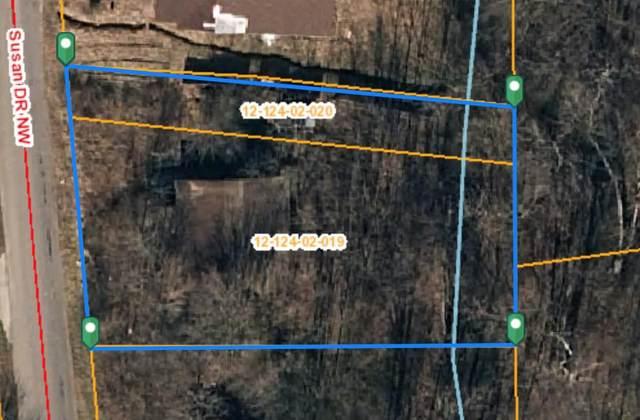 1829 Susan Drive, DALTON, GA 30720 (MLS #118575) :: The Mark Hite Team