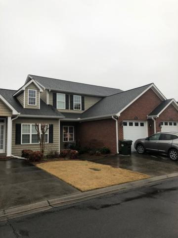 1509-2 Calloway Drive, DALTON, GA 30721 (MLS #113851) :: The Mark Hite Team
