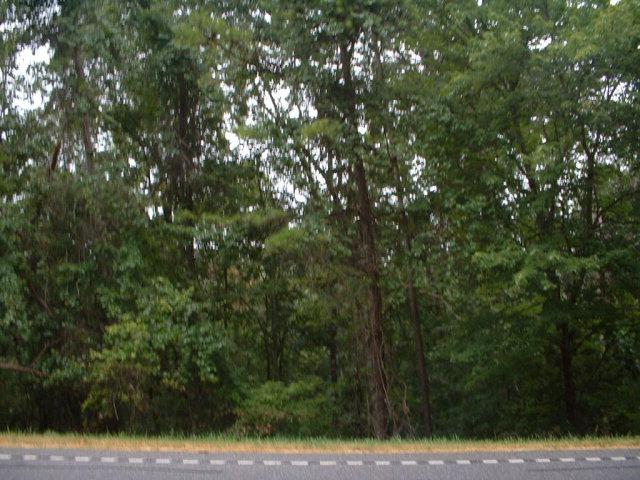 00 Peregrine Way, DALTON, GA 30720 (MLS #110515) :: The Mark Hite Team
