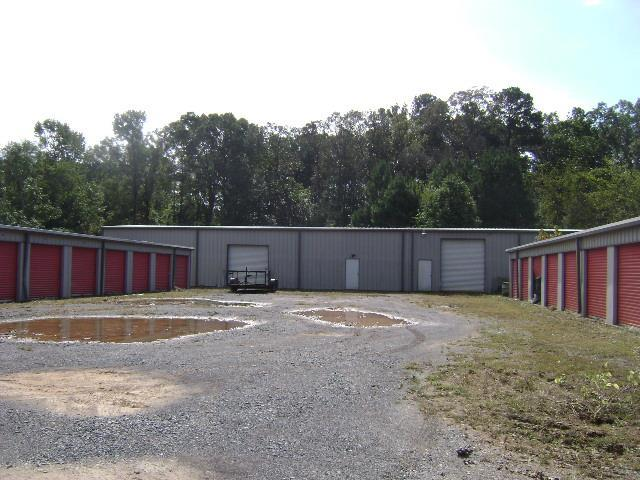 1560 Old Dalton Ellijay Road, CHATSWORTH, GA 30705 (MLS #113178) :: The Mark Hite Team