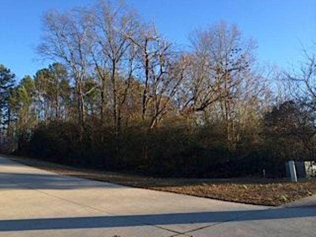 0 Misty Meadow Drive, DALTON, GA 30721 (MLS #113614) :: The Mark Hite Team
