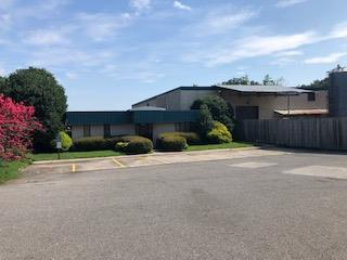 1216-111 Lamar Street, DALTON, GA 30720 (MLS #114849) :: The Mark Hite Team