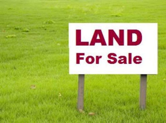 Lot #18 Estate Drive, DALTON, GA 30720 (MLS #114868) :: The Mark Hite Team