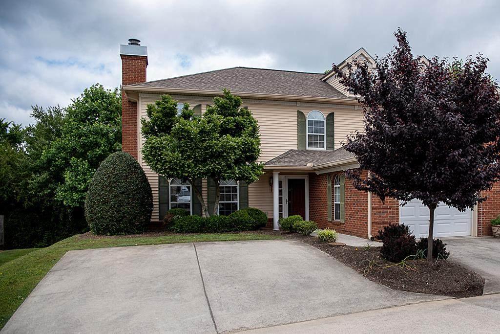 1704 Chestnut Oak Drive - Photo 1