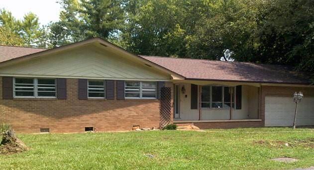 96 Pleasant Hill Drive, DALTON, GA 30721 (MLS #117060) :: The Mark Hite Team