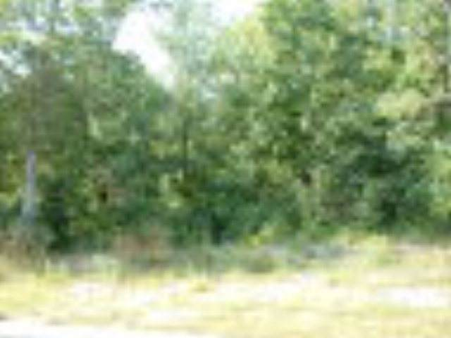 00 Wind Ridge Drive, Tunnel Hill, GA 30755 (MLS #117862) :: The Mark Hite Team