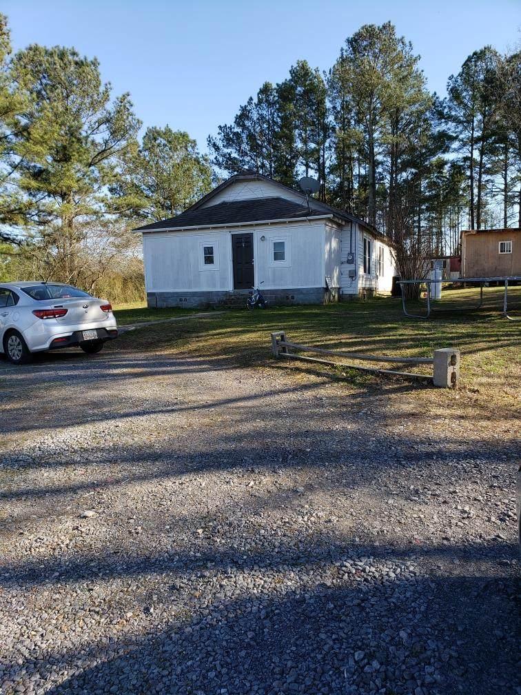 1308 Dawnville Road - Photo 1