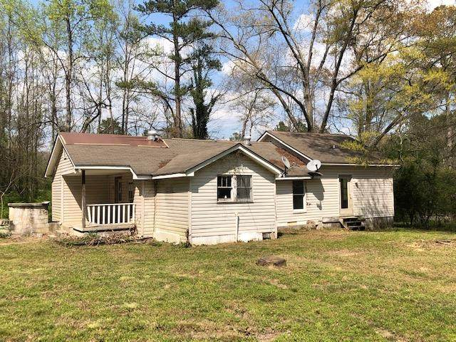 2835 Old Chattanooga Road - Photo 1