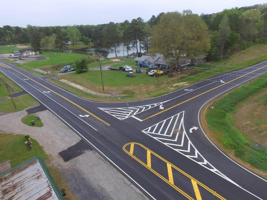 3946 Chattanooga Road - Photo 1
