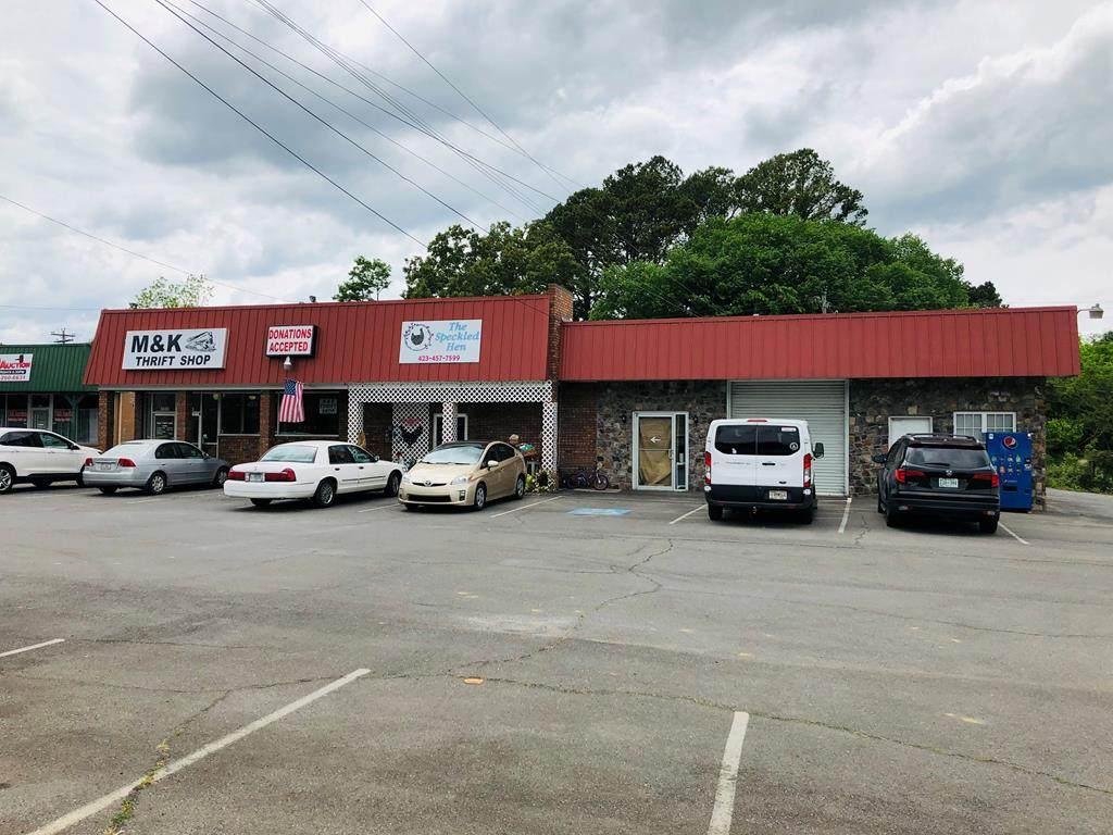 3535 Chattanooga Road - Photo 1