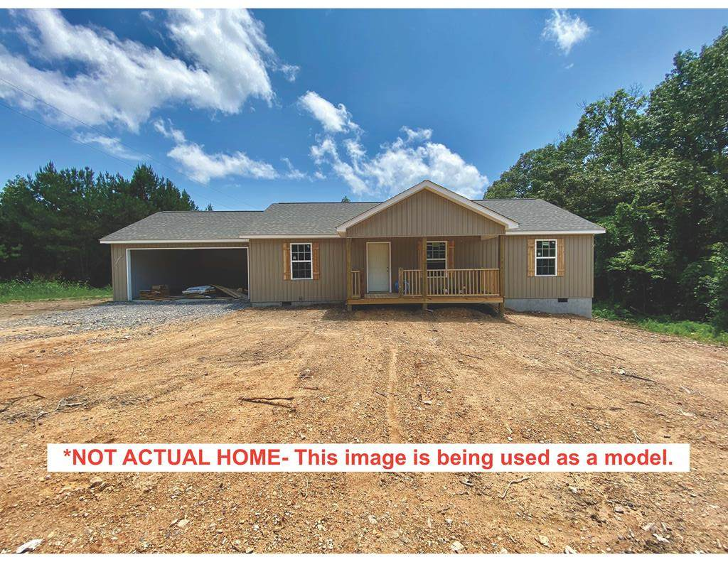 Lot 13 Old Babb Rd - Photo 1