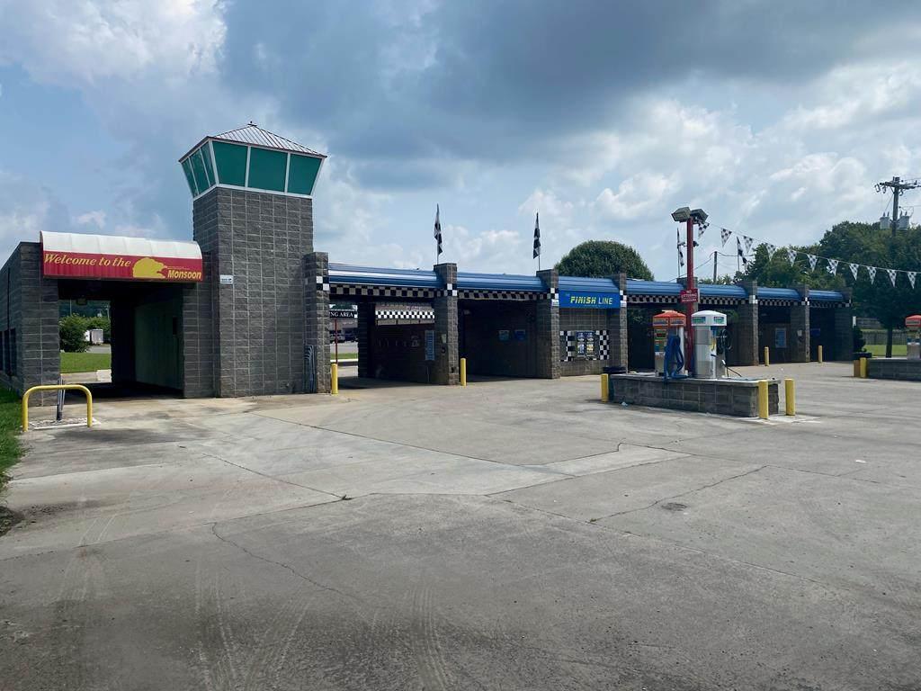 105 Dawnville Road Ne - Photo 1