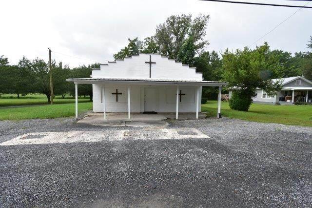 2071 Freeport Road - Photo 1