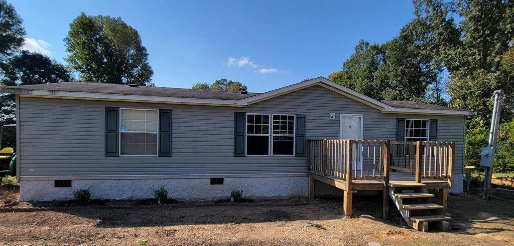 379 Caylor Road - Photo 1
