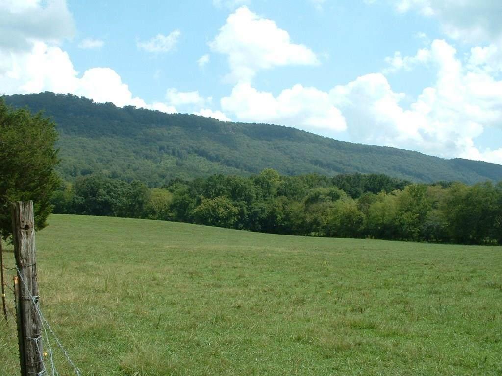 1127 Mill Creek Road - Photo 1
