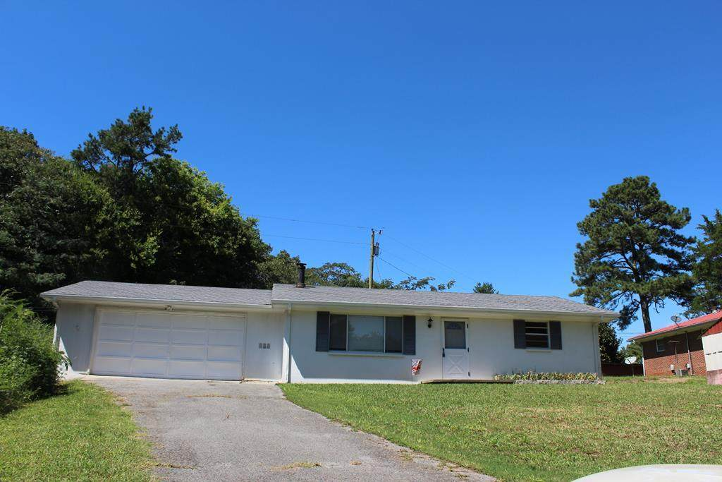 151 Inglewood Drive - Photo 1