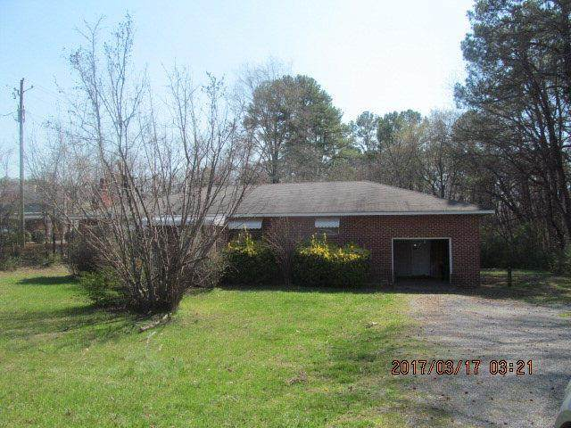 506 Gi Maddox Pkwy - Photo 1