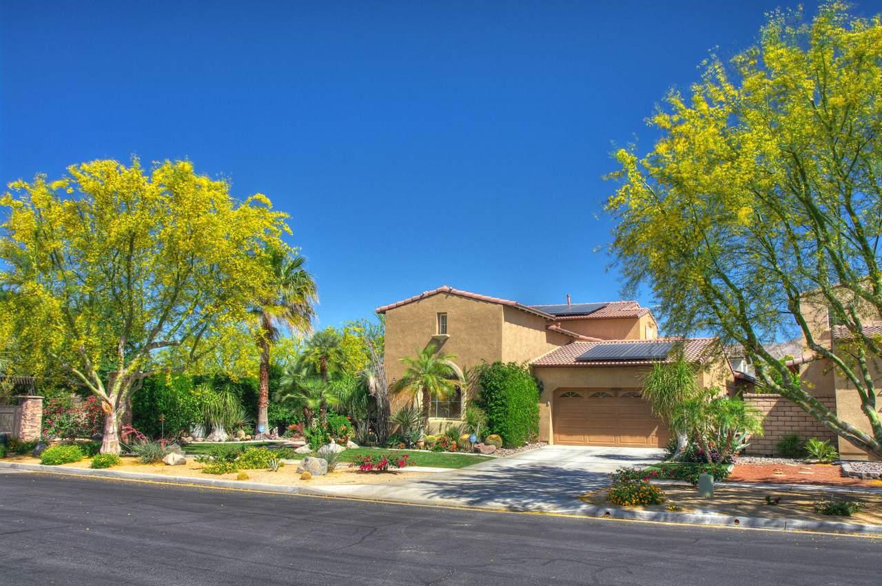 82540 Lordsburg - Photo 1