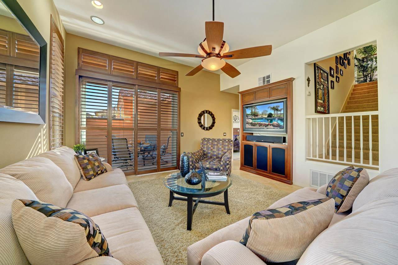 52220 Desert Spoon Court - Photo 1