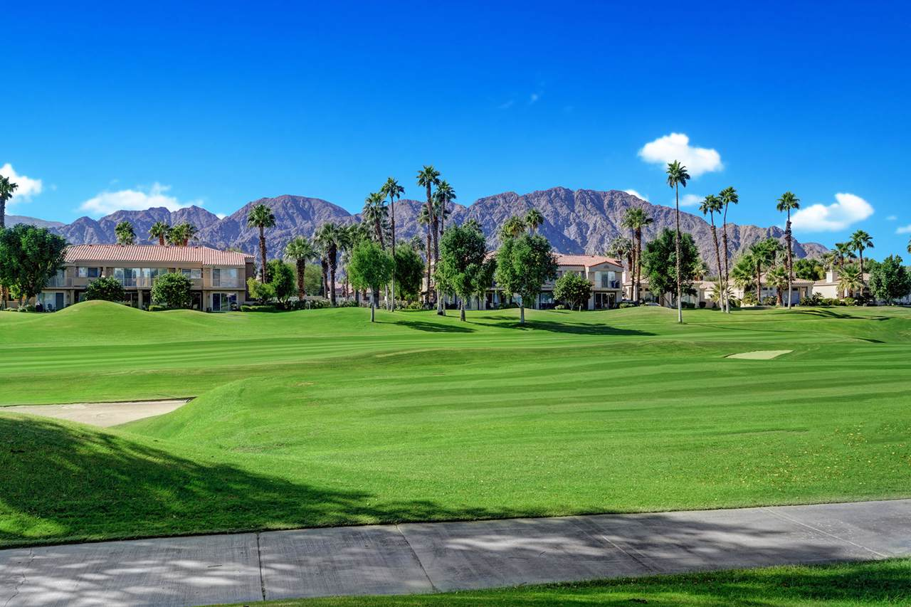 55331 Winged Foot - Photo 1