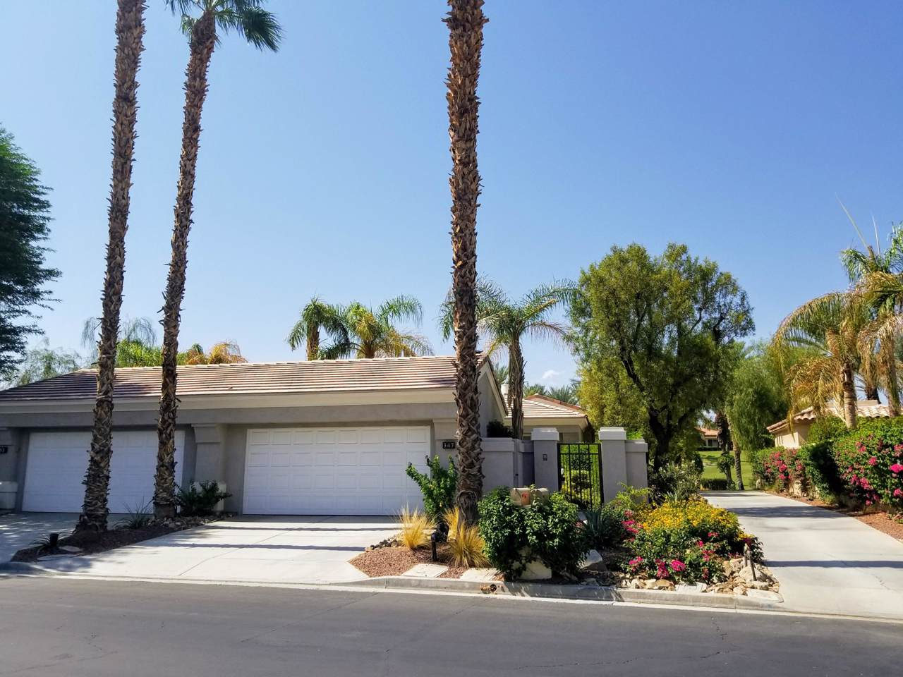 347 Desert Holly Drive - Photo 1