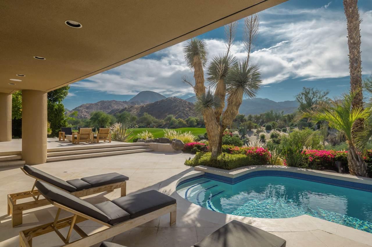 74415 Palo Verde Drive - Photo 1