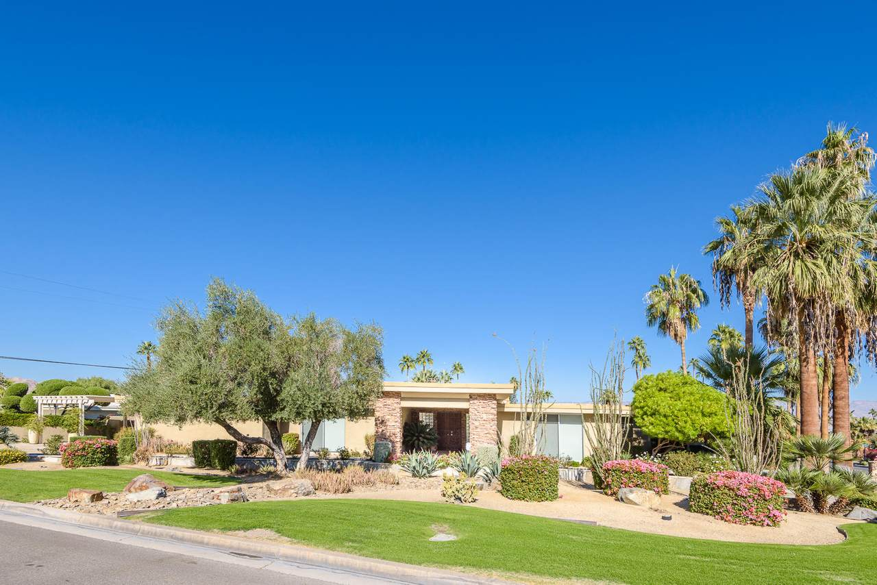 73060 Joshua Tree Street - Photo 1