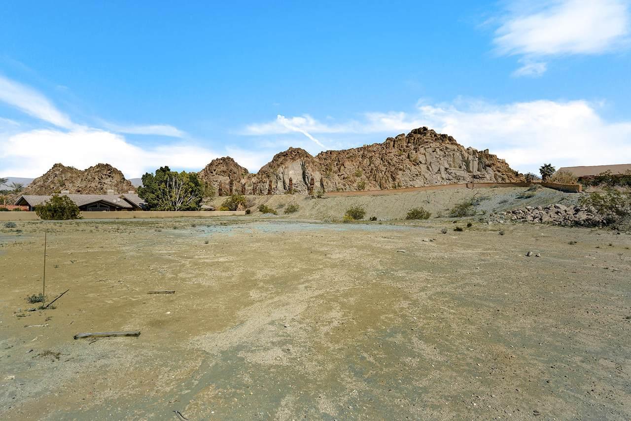 78215 Monte Sereno Circle - Photo 1