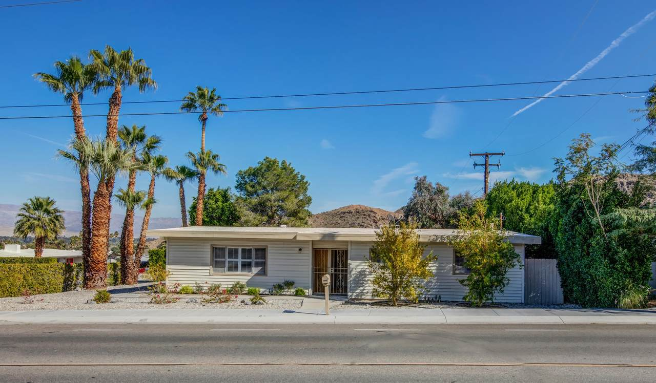 37830 Cathedral Canyon Drive - Photo 1