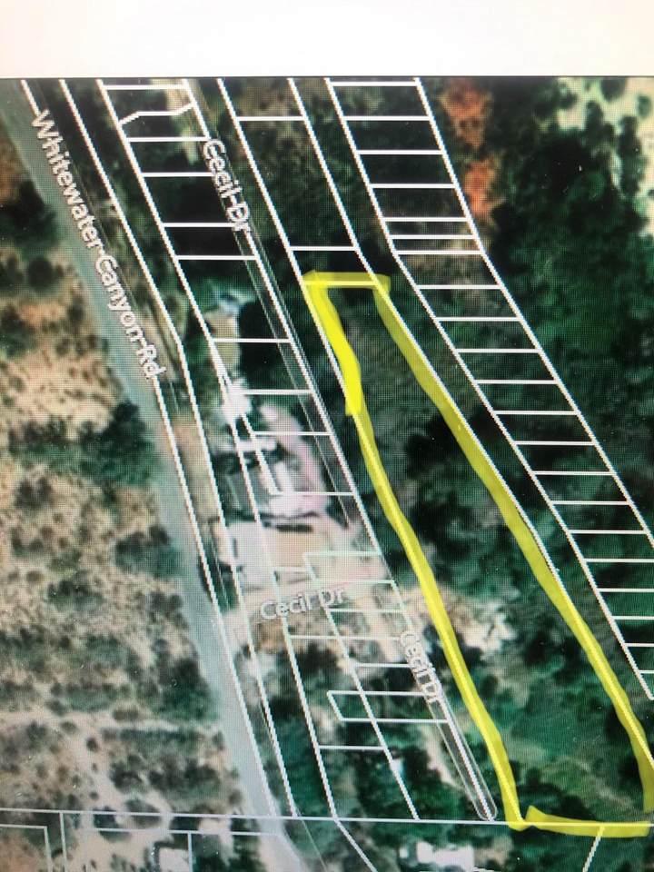 0 Cecil Drive - Photo 1