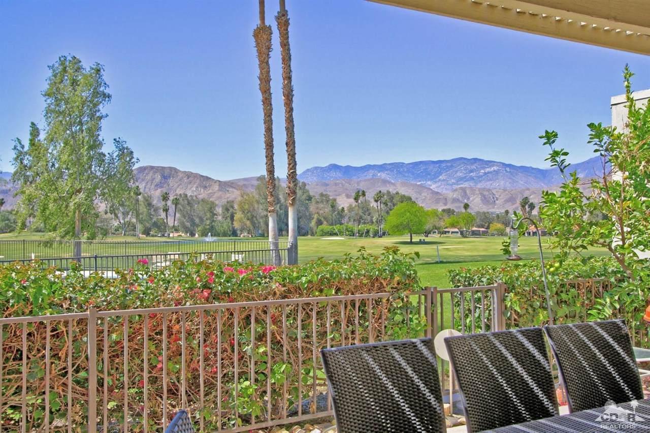 34973 Mission Hills Drive - Photo 1