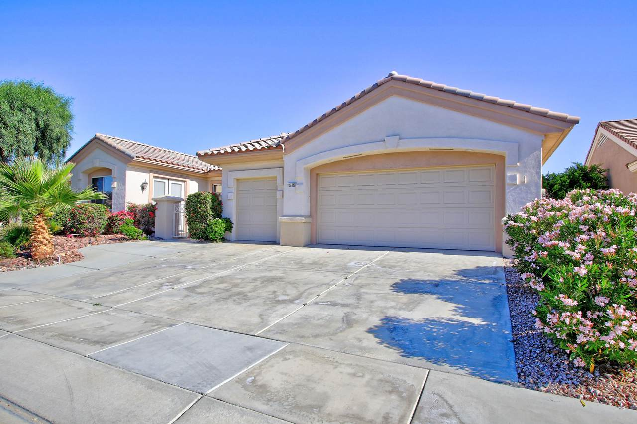 78670 Golden Reed Drive - Photo 1