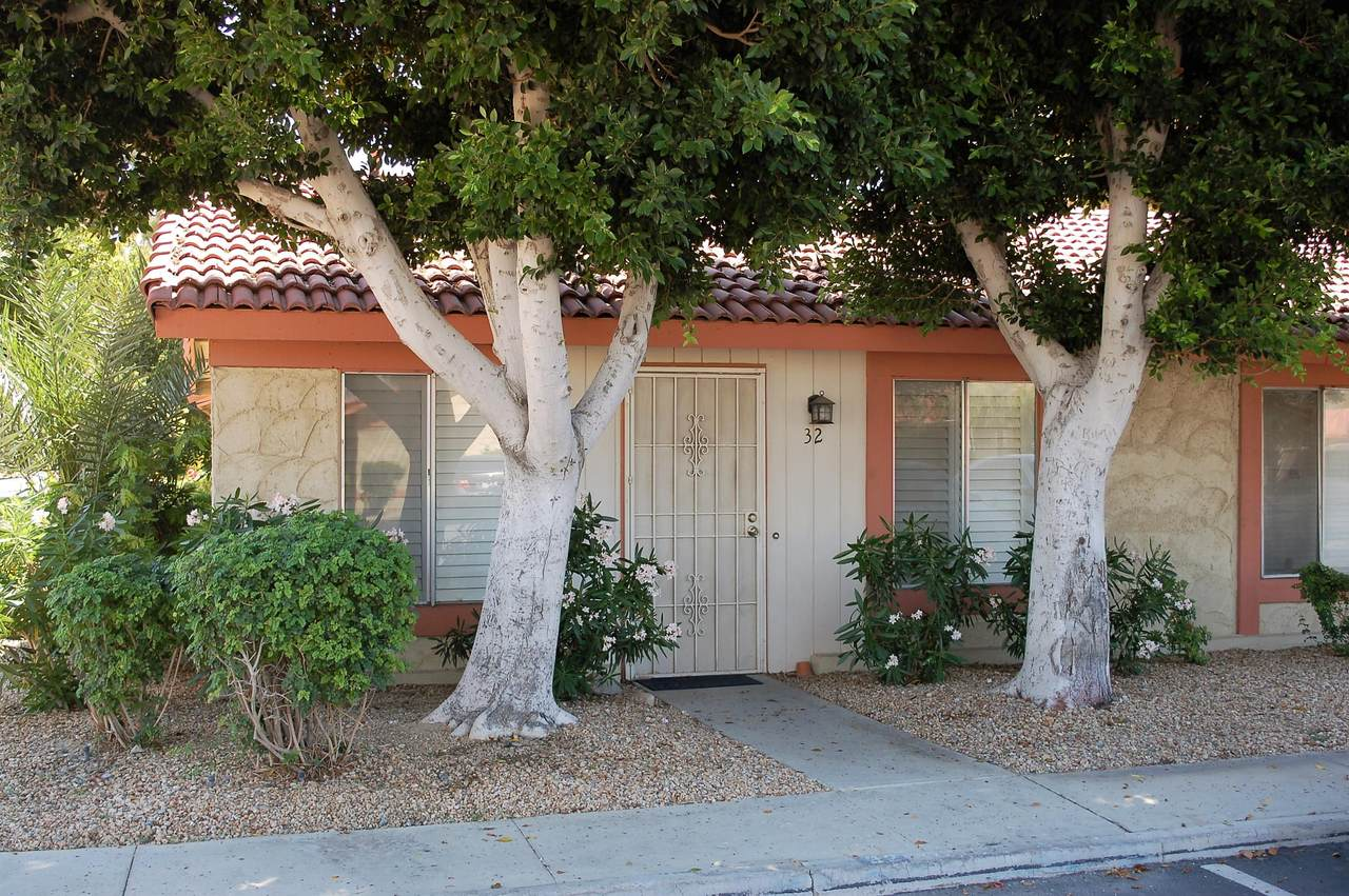 82075 Country Club Drive - Photo 1