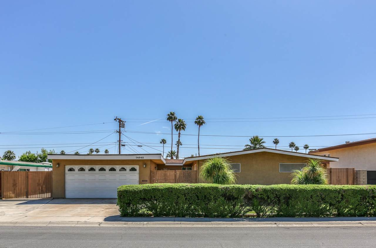 74042 Aster Drive - Photo 1