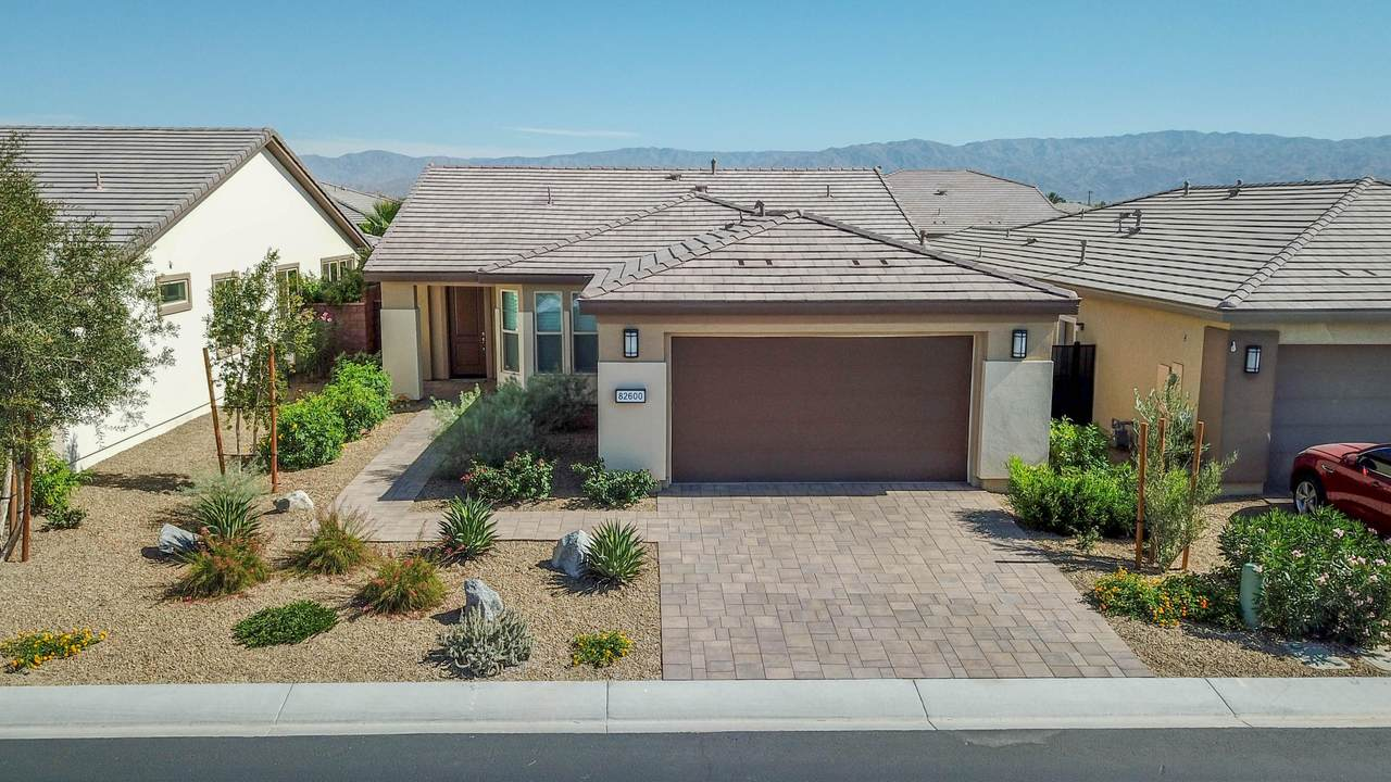82600 Chino Canyon Drive - Photo 1
