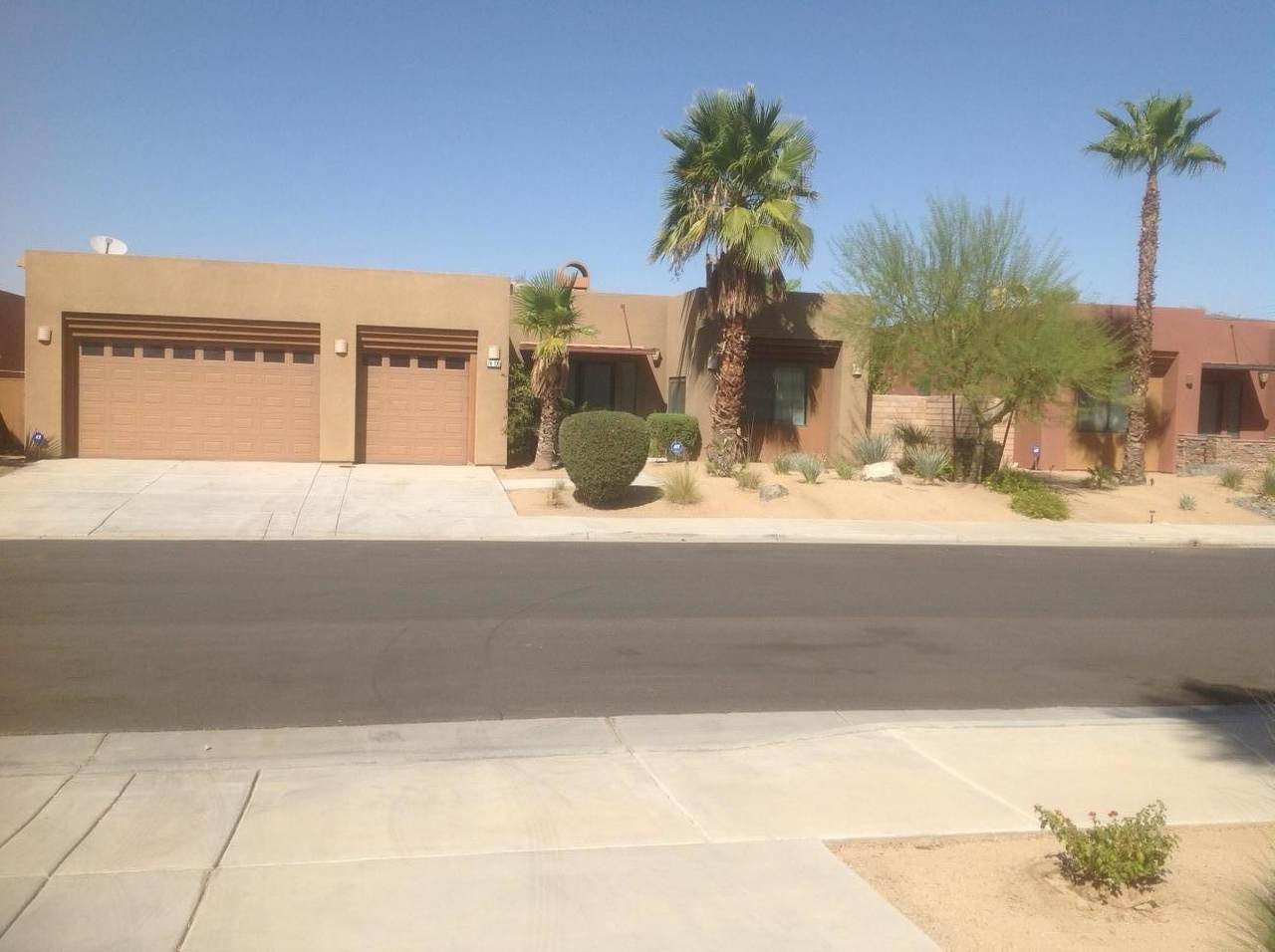 74130 Pele Place - Photo 1