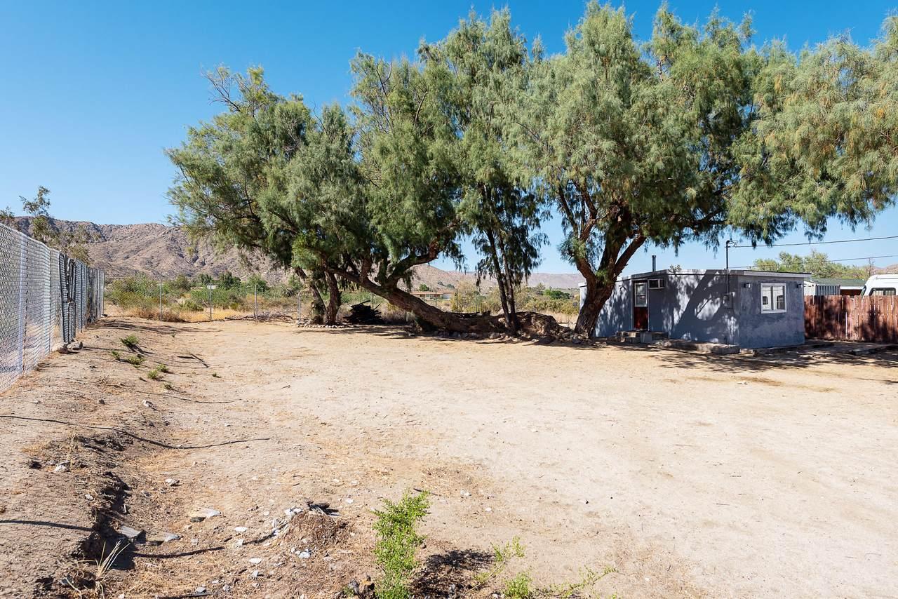 49610 Mojave Drive - Photo 1