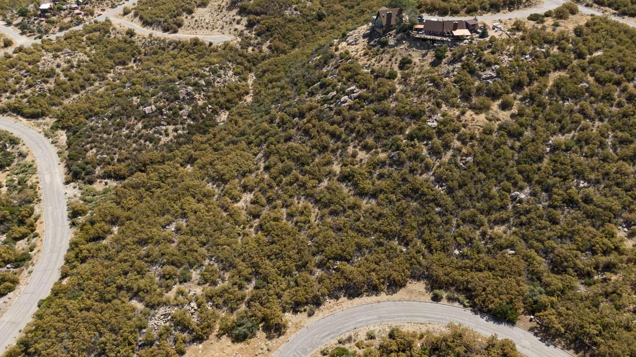 0 Ski View Drive - Photo 1