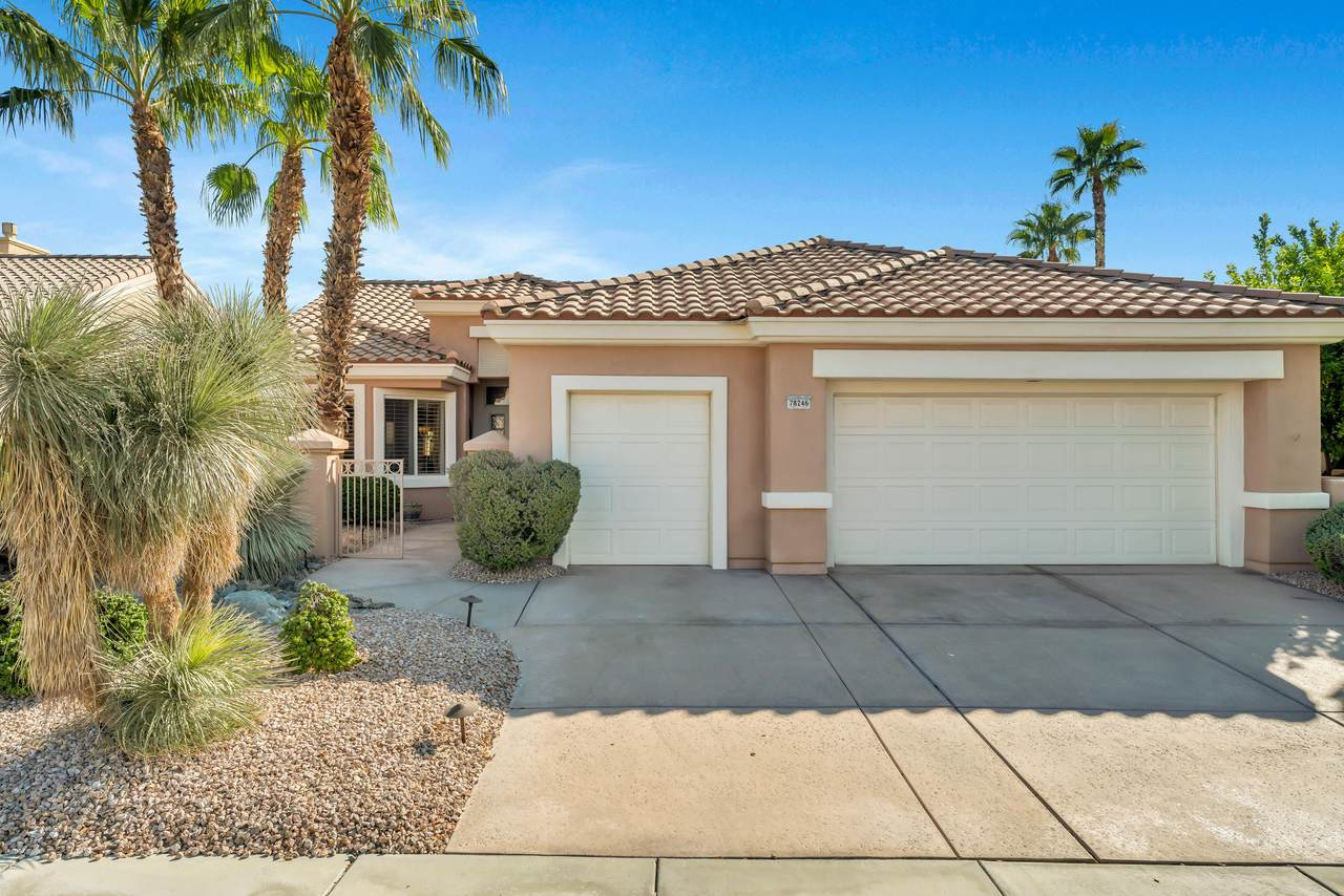 78246 Golden Reed Drive - Photo 1