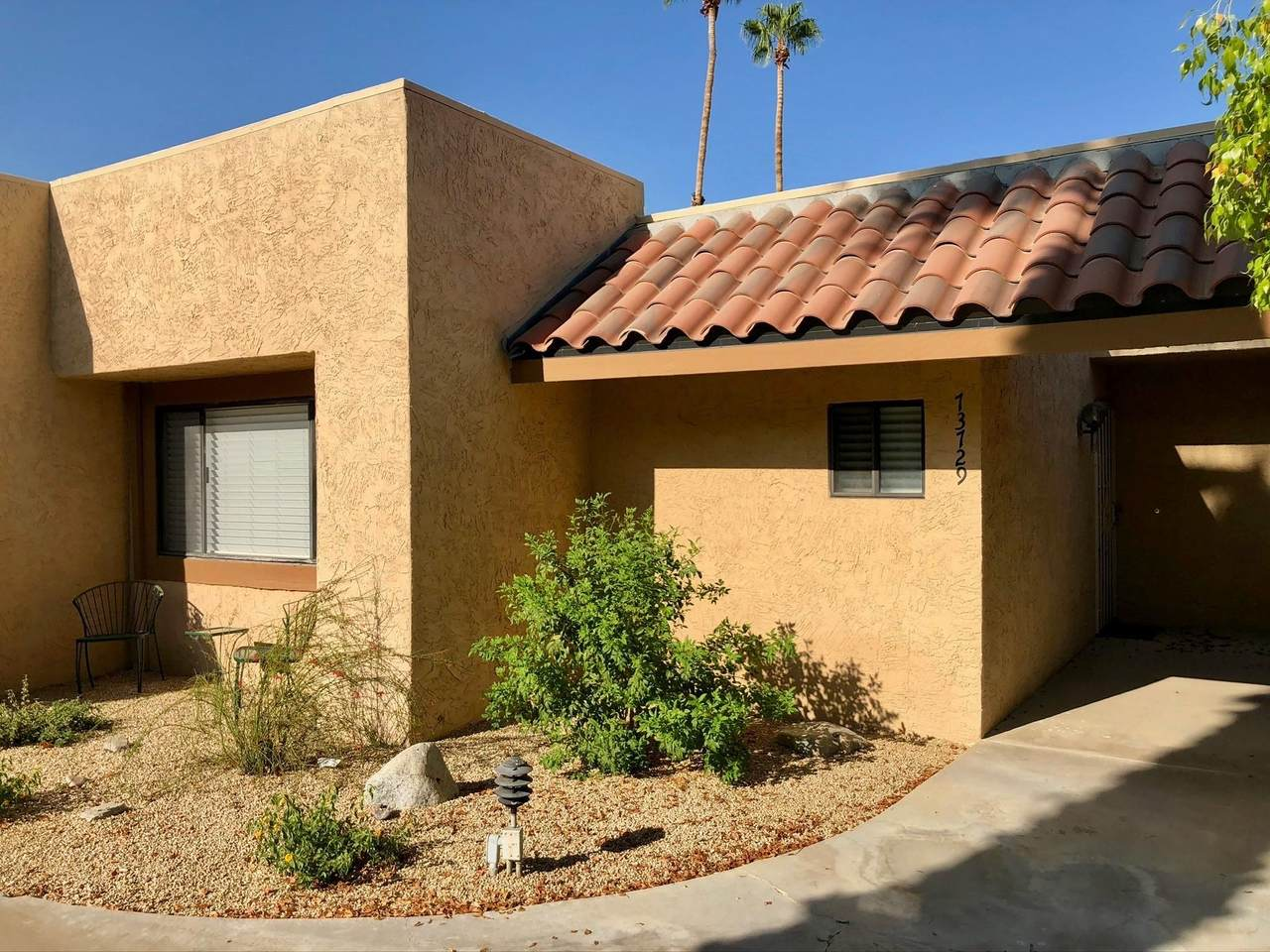 73729 Desert Vista Court - Photo 1